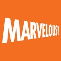 marvelous_games