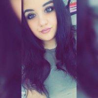 Rabia_Hmyr