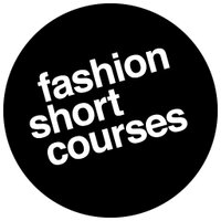 @LCFShortCourses