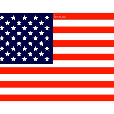 アメリカ・アマゾン | Social Profile