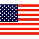 アメリカ・アマゾン