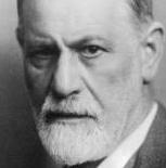 Sigmund Freud Social Profile