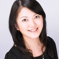 外山惠理(Eri Toyama) | Social Profile