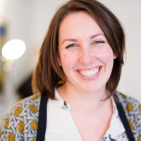 Christine Cawthorne | Social Profile