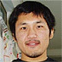 bulat lambaev | Social Profile