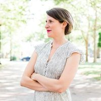 Sarah F Cox   Social Profile