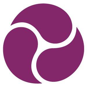 The Asia Foundation Social Profile