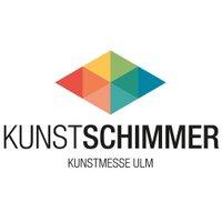 KunstSchimmer