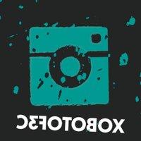 c3fotobox