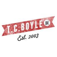 tcboyle_de