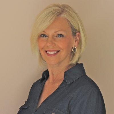 Patti Johnson Social Profile