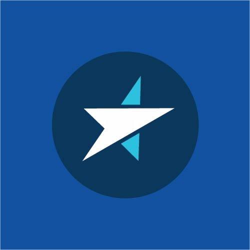 BusinessUSA Social Profile