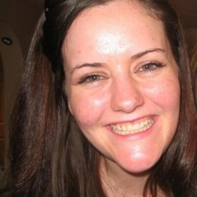 Emily van Lierop | Social Profile