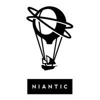 NianticLab