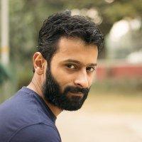 Rohit Sharma | Social Profile
