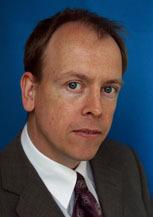 Greg Hurst Social Profile