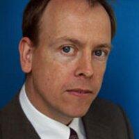 Greg Hurst | Social Profile