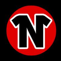 NerdyShirts | Social Profile