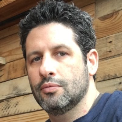 Gabe Berman | Social Profile