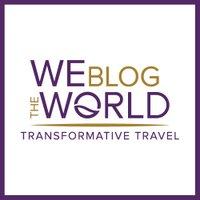 WBTW: LuxuryTravel | Social Profile