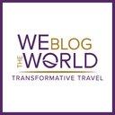 WBTW: LuxuryTravel (@WeBlogtheWorld) Twitter
