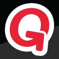 Quickflix | Social Profile