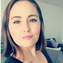 Vanessa  Cruces (@008Vane) Twitter