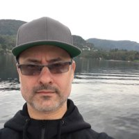 Steve Goodgold | Social Profile