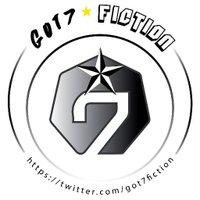 @got7fiction
