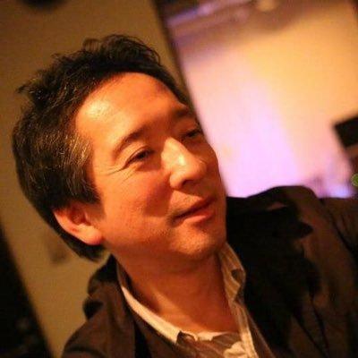 瀧川正靖@スペシャ 君の名は。マメズ | Social Profile