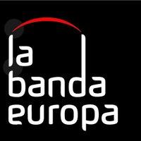 @LaBandaEuropa
