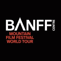 @UKBanffFilmFest