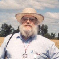 Fred Williams | Social Profile