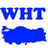 @webhostingtr