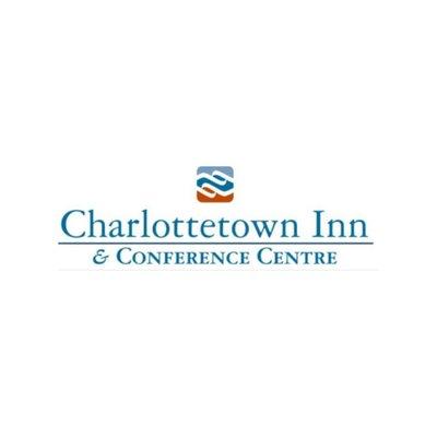 Charlottetown Inn