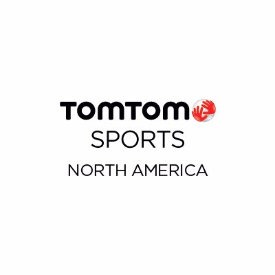 TomTom North America