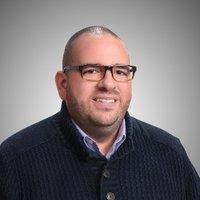 Scott Dubois | Social Profile