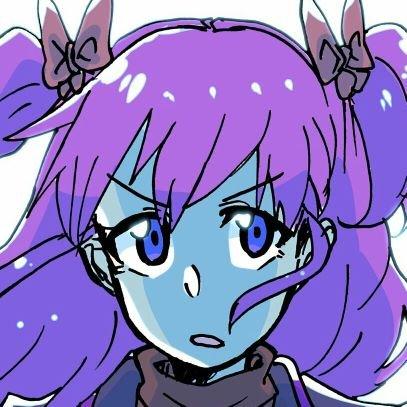 たくまちゃん Social Profile