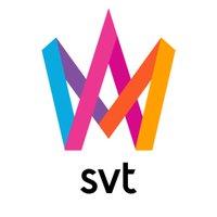 SVTmelfest