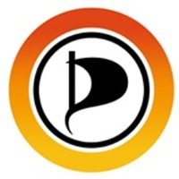 PiratenPotsdam
