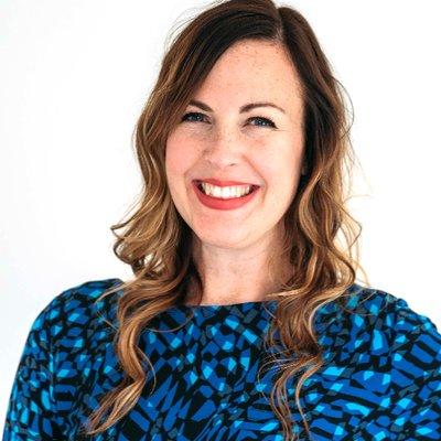 Jenna Oltersdorf | Social Profile