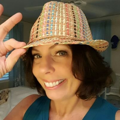 Jill E Bond Social Profile