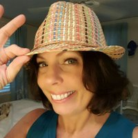 Jill E Bond | Social Profile