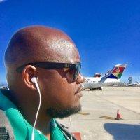 BigMandla™ | Social Profile