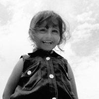 Sarah Alshatti | Social Profile