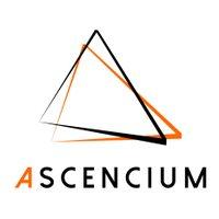 @Ascencium_io