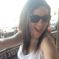 Nina Friel | Social Profile
