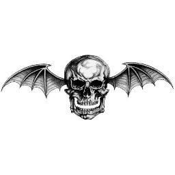 Deathbat News