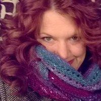 Rachelle Mee-Chapman | Social Profile