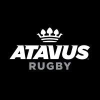 Atavus Rugby  | Social Profile